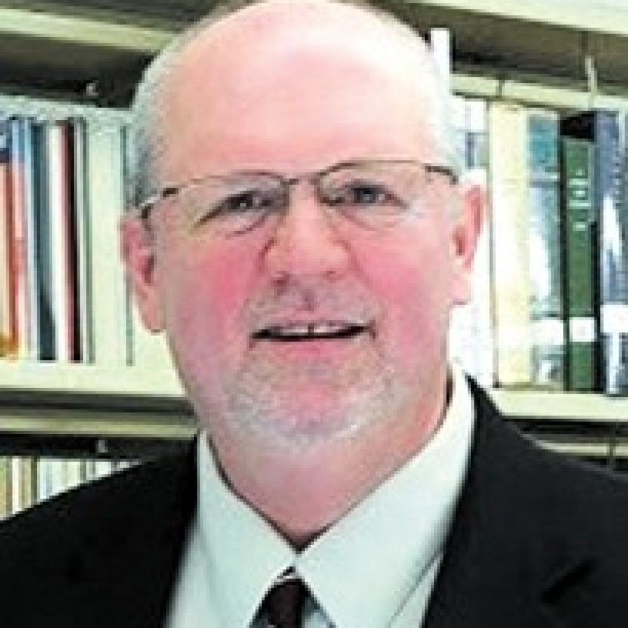 Mike Tsichlis