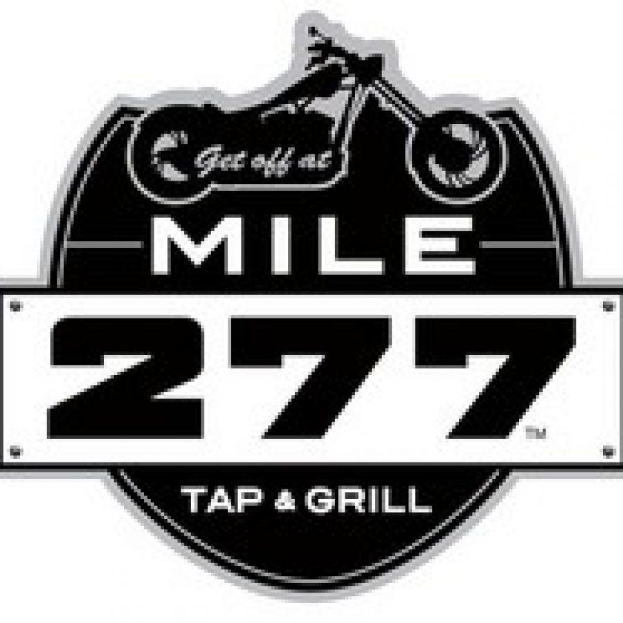 Mile 277 closing Saturday