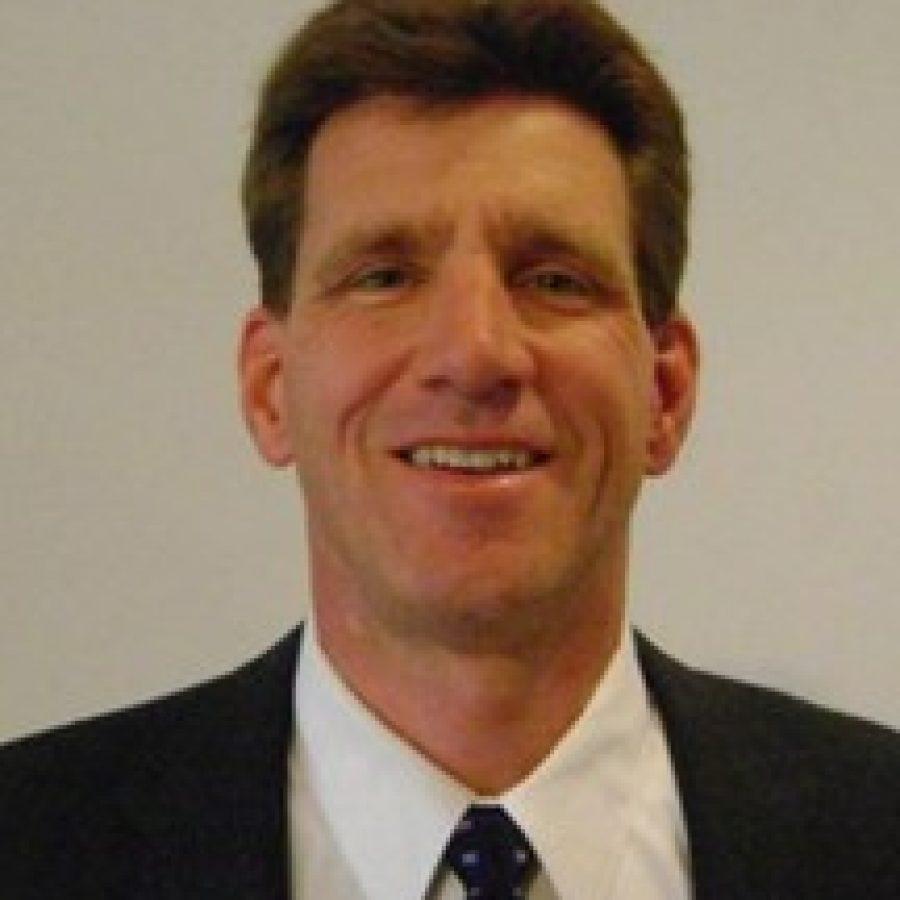 Jim Gillam (