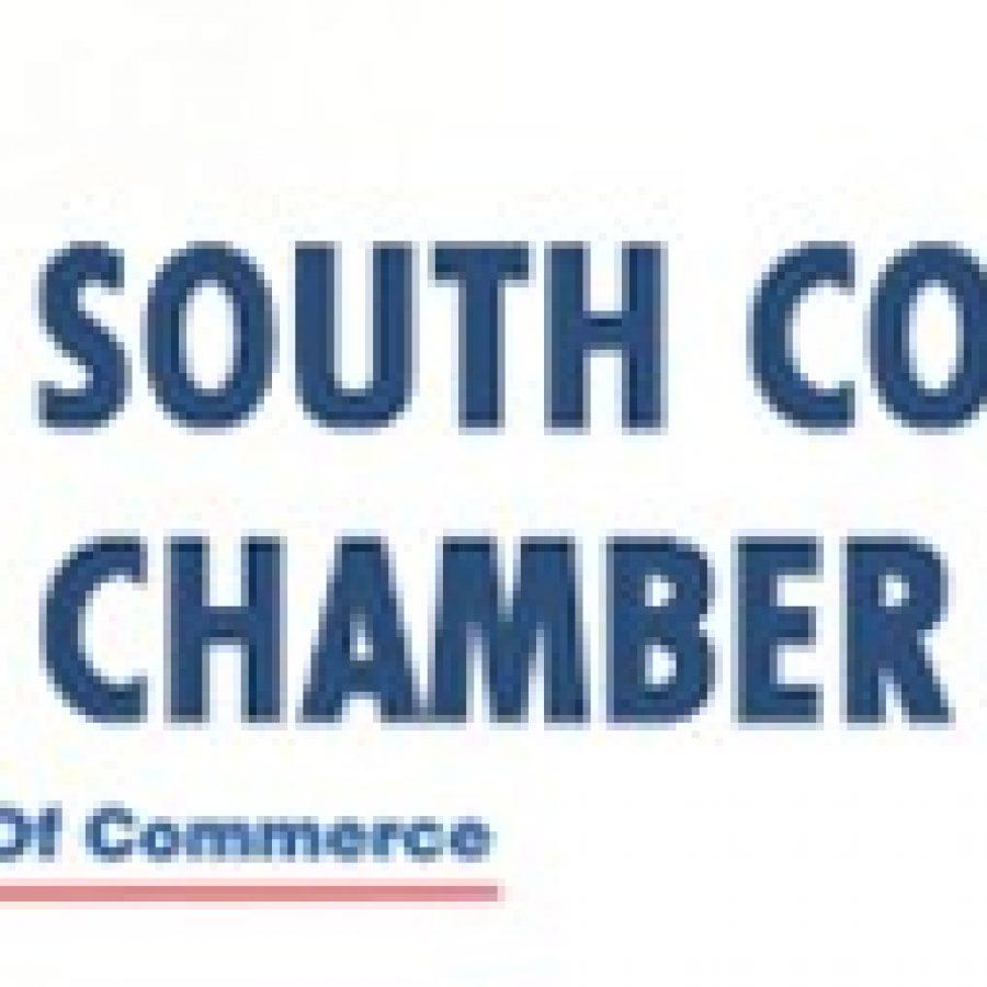 Chamber to host 'Spring Sampling'