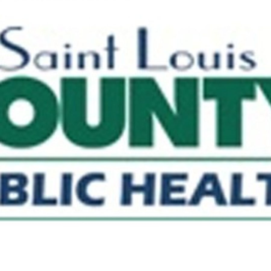 Mosquitoes test positive for West Nile Virus in St. Louis County