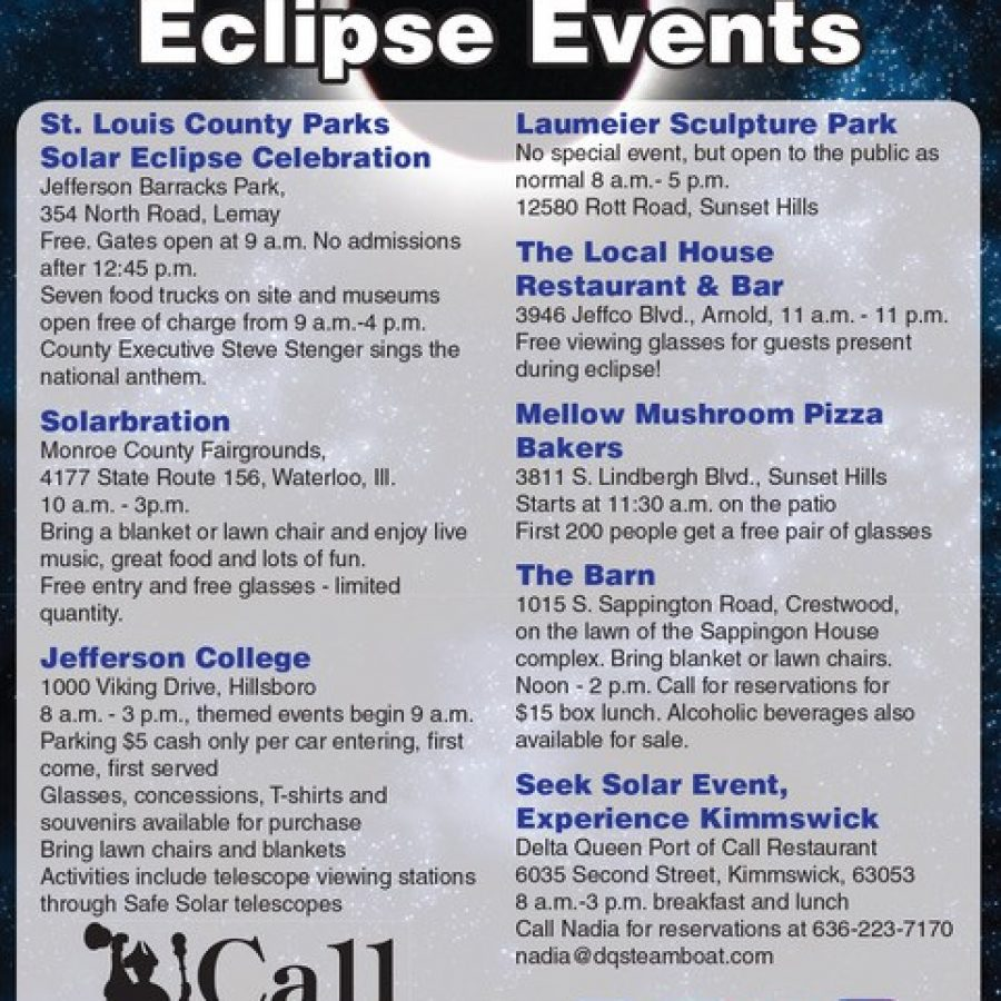 Eclipse+Guide+2017%3A+Where+to+Watch+the+Eclipse+in+St.+Louis