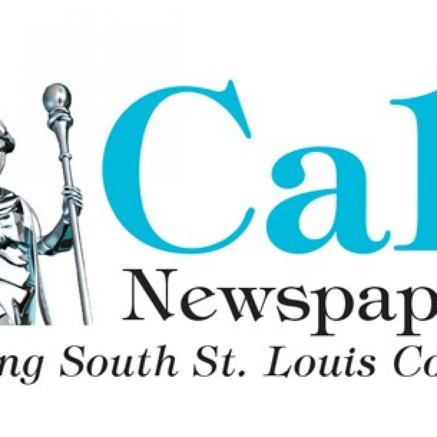 Call Newspapers to celebrate its 28th anniversary with soon-to-come new website