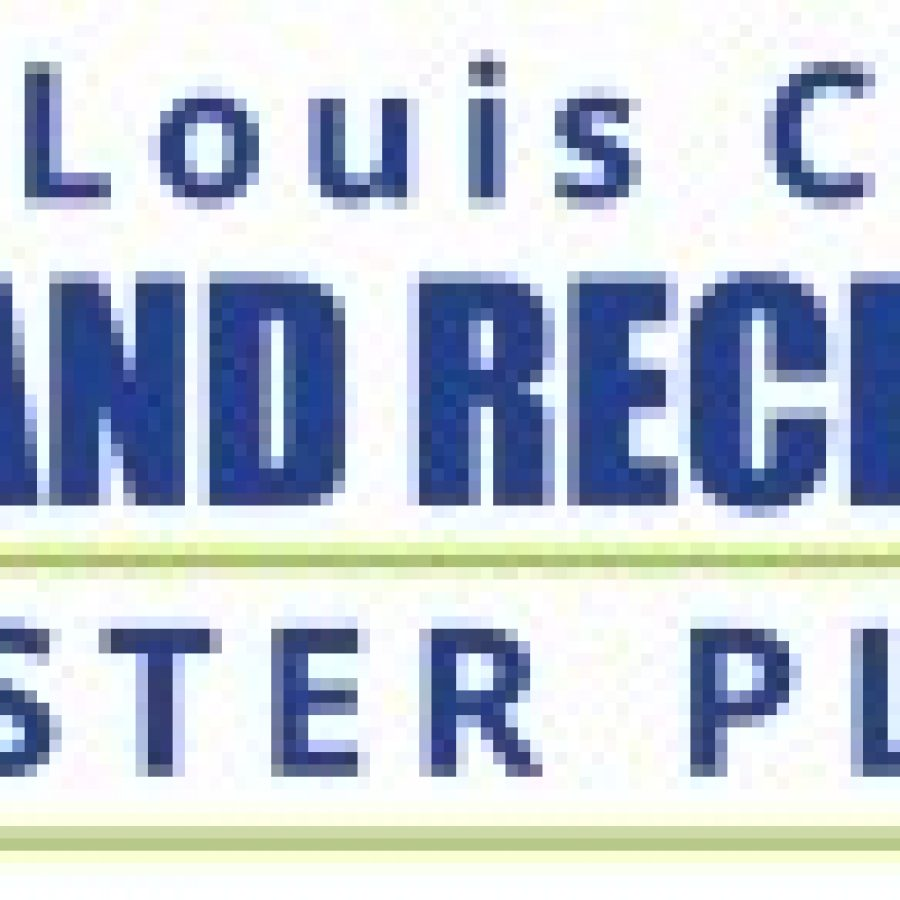 County holds open house on parks master plan next week