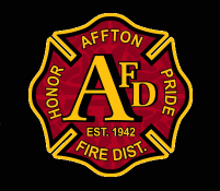 Affton man files suit against Affton fire district, seeks to not pay taxes