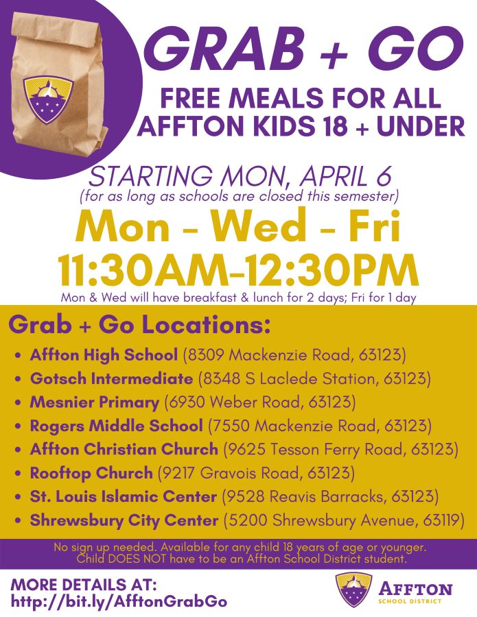 Affton+switches+grab-and-go+meals+to+three+days+a+week%2C+opens+to+all+in+district