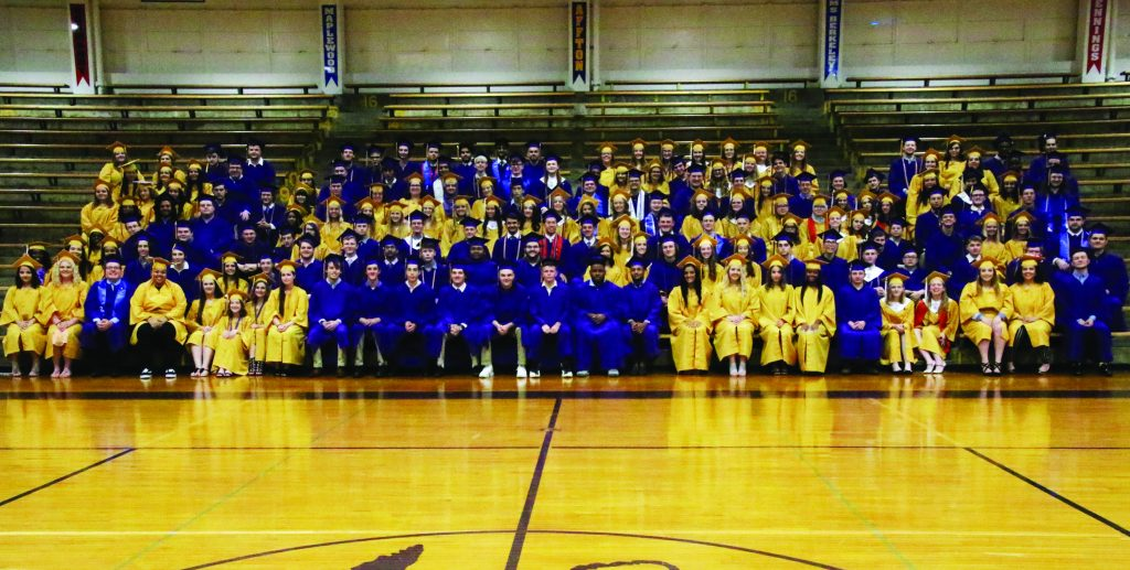 Grad+Salute%3A+Affton+High+School+Class+of+2019