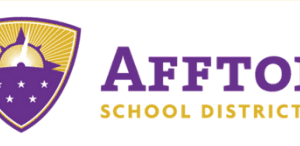 Affton School District will start school year entirely virtual