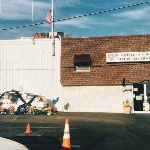 Search narrows for new Affton Precinct site