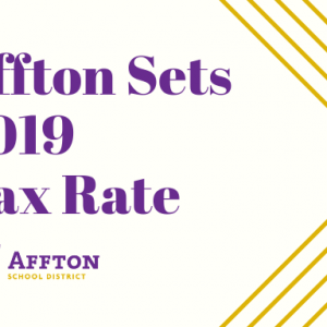 Affton School District lowers its tax rate even more