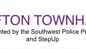 Affton Town Hall set for Wednesday will focus on crime, security