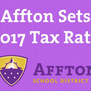 Affton school board rolls back tax rate 35 cents
