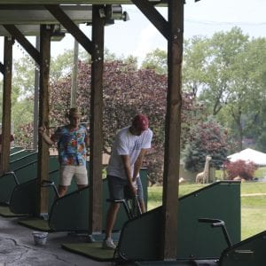 'There's no saving Tower Tee,' owner says; golf course set to close in July