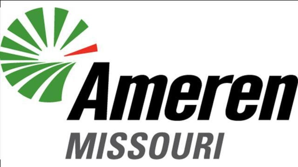 Ameren+to+host+open+house+Wednesday+highlighting+%27Metro+South+Reliability+Project%27