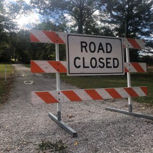 Road to Andre's paved with neighbors' objections, owner's plea for events to go on