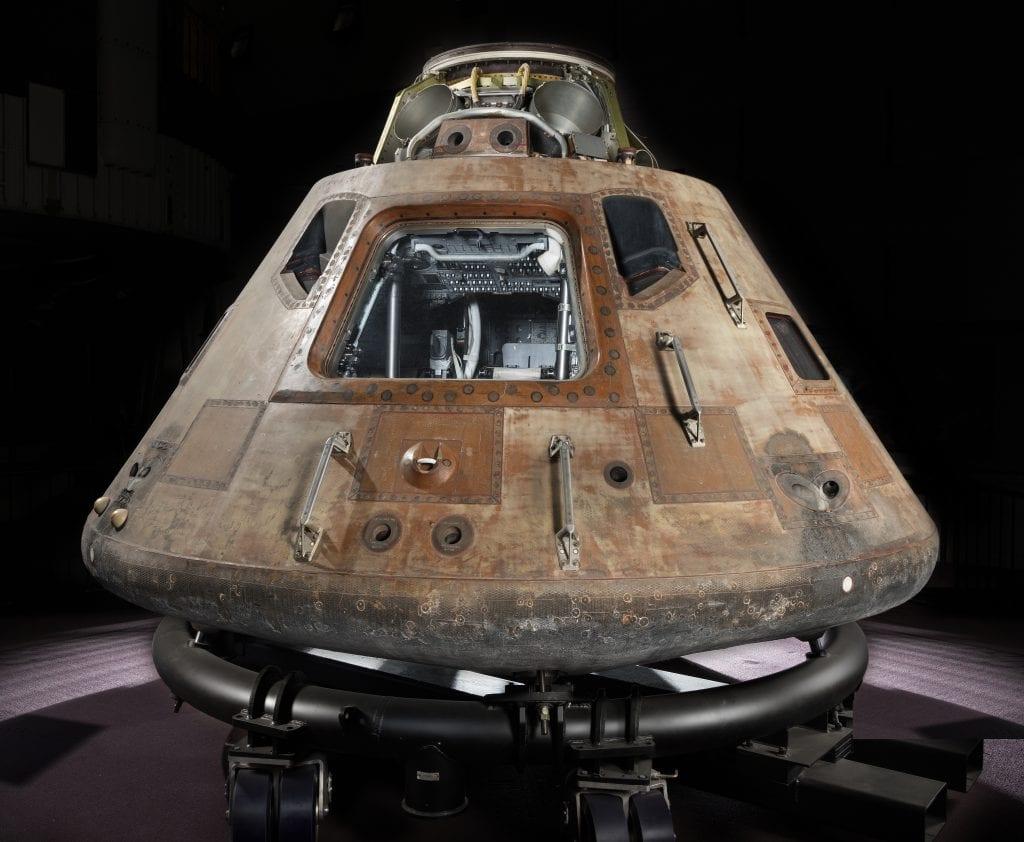 Science+Center%E2%80%99s+Smithsonian+exhibition+%E2%80%98Destination+Moon%E2%80%99+set+to+close+Monday