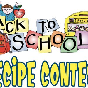 Readers wow with winning recipes in The Call's Back-to-School Recipe Contest