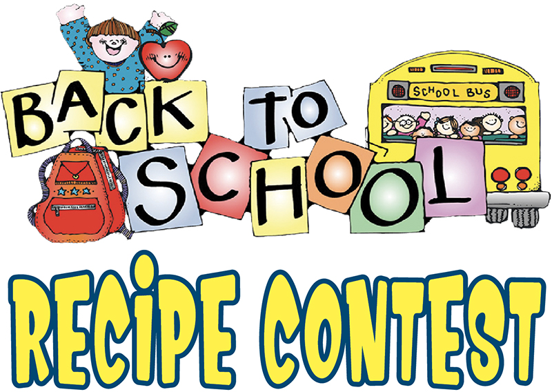 Readers+wow+with+winning+recipes+in+The+Call%27s+Back-to-School+Recipe+Contest
