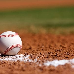 Take our poll: Do you think St. Louis Cardinals will clinch the National League Wild Card race?