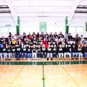 Grad Salute: Bayless High School Class of 2019