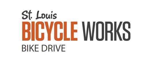 Drive set Saturday to collect bicycles, bike parts