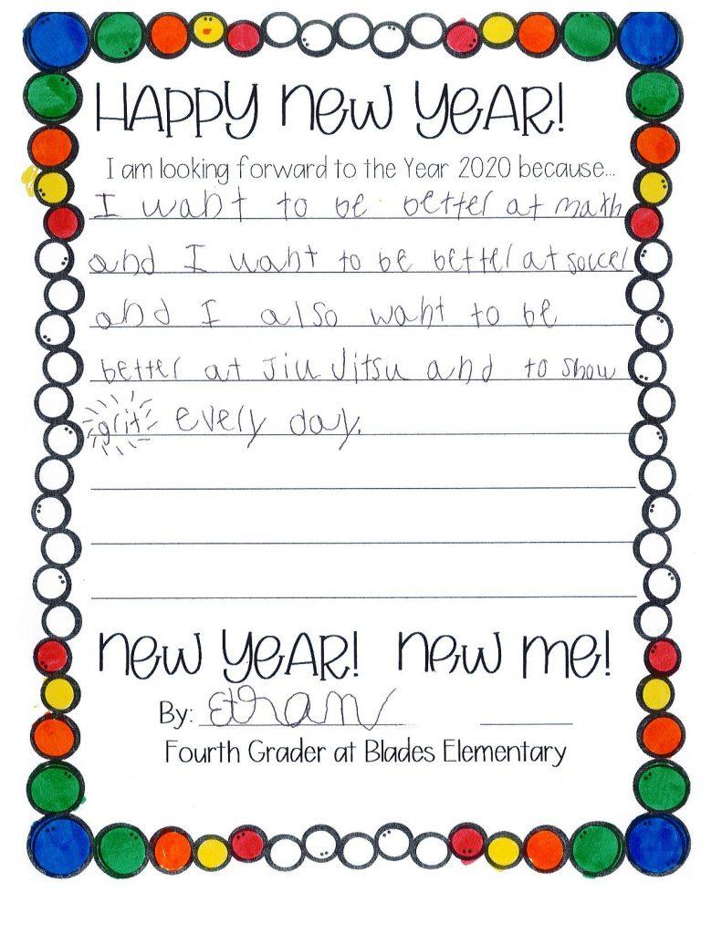 Blades+4th+grade-page-013