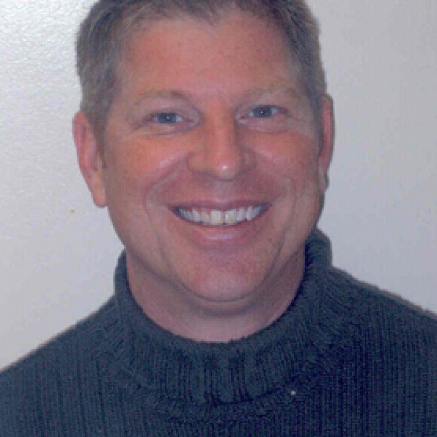 Steve Brotherton