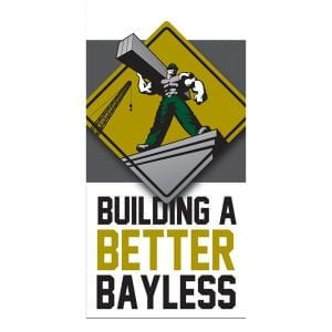 Bayless voters weigh two ballot measures