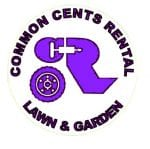 Common Cents Rental