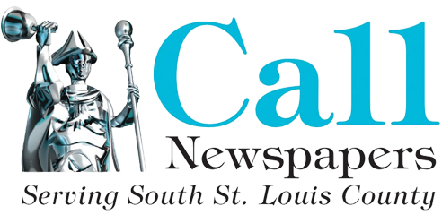 Call Newspaper Logo