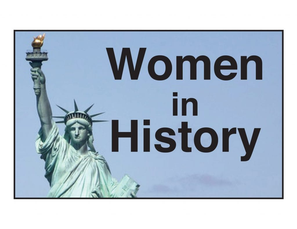 Women+in+History%3A+For+decades%2C+Earlene+Judd+lived+to+serve