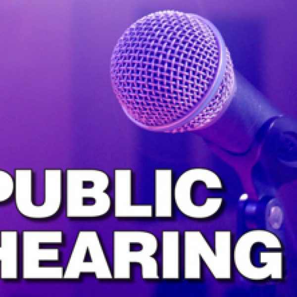 Public hearing set Monday on senior apartments proposed at part of Affton cemetery