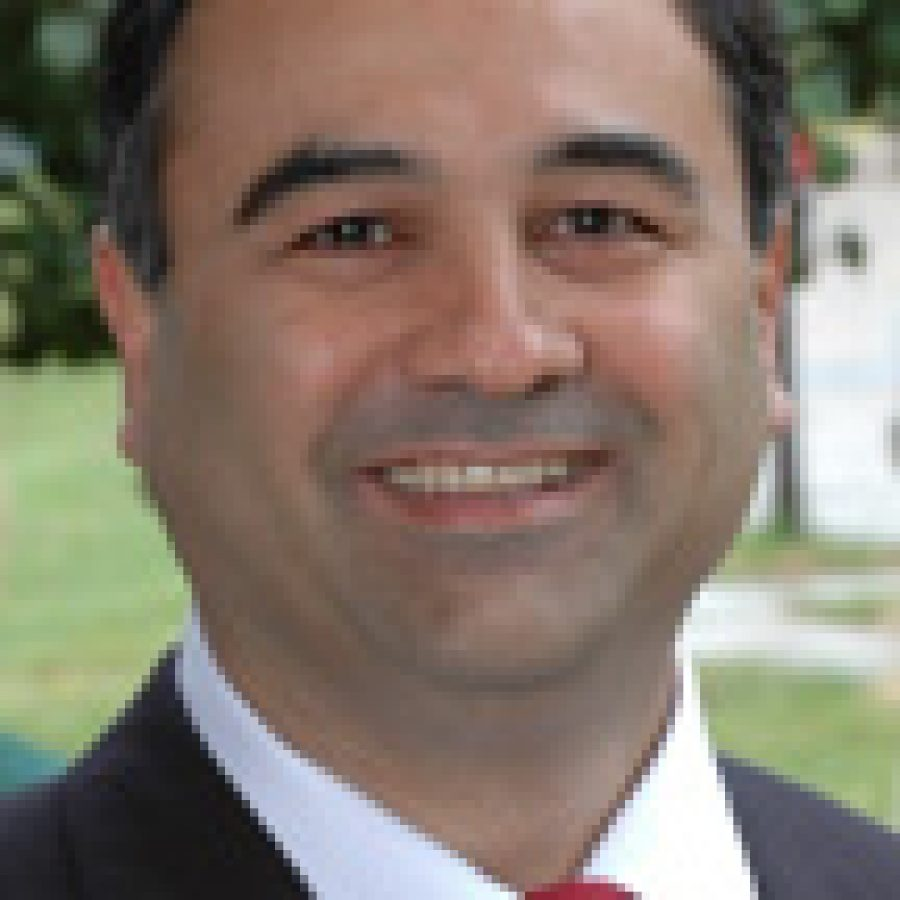 John Campisi