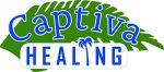 Captiva Healing