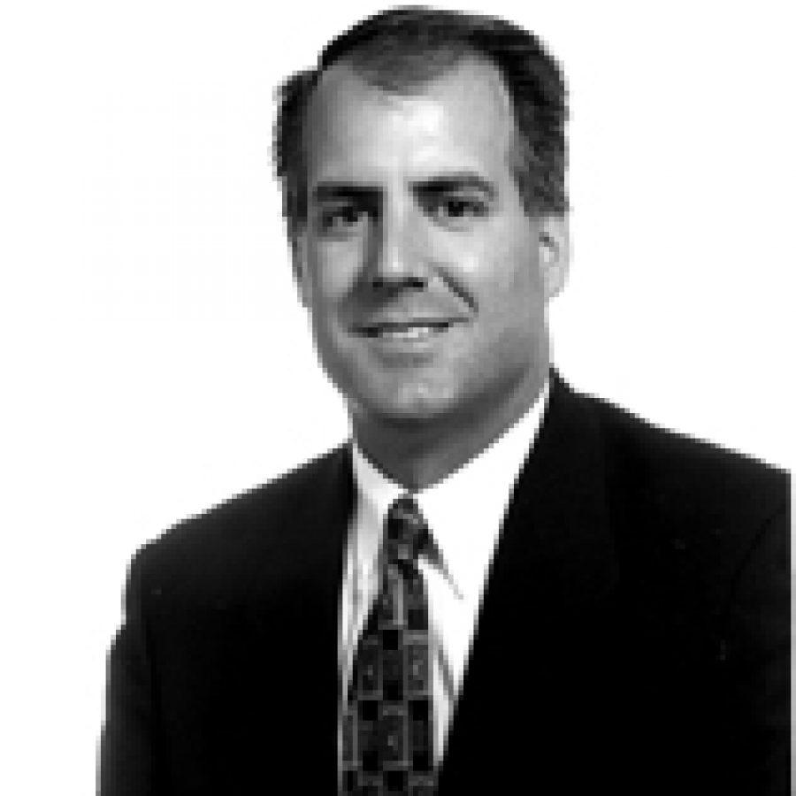Steve Carani