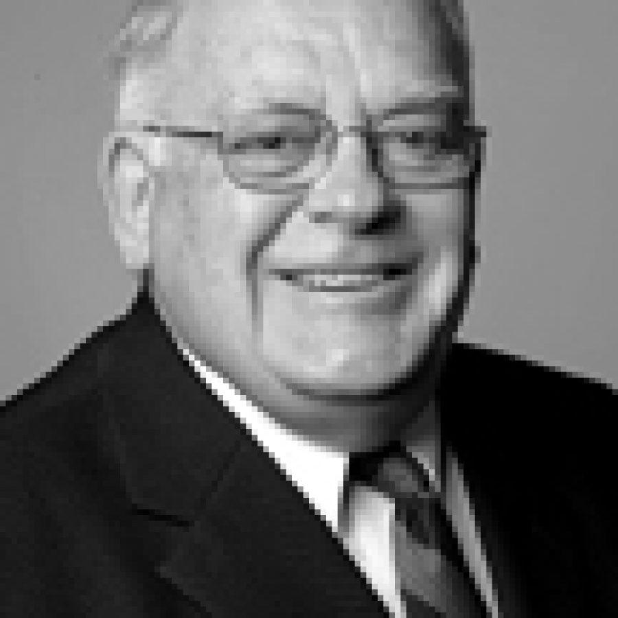 Philip Carlock