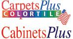 Carpets Plus
