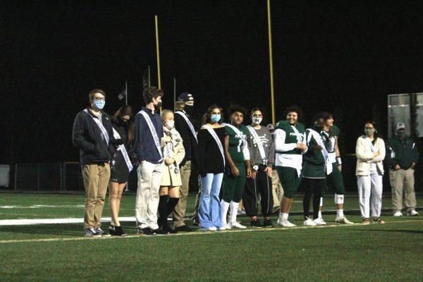 Grad Salute: Mehlville High School Class of 2021