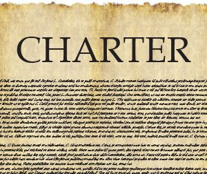 Charter 'citizens' bill of rights' is rejected, won't go to voters