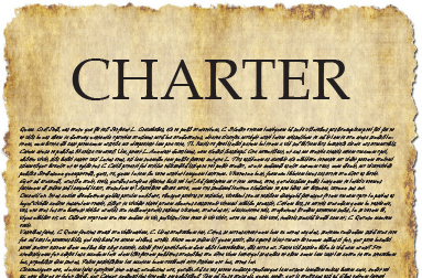 Charter Commission offers new Charter with no major changes