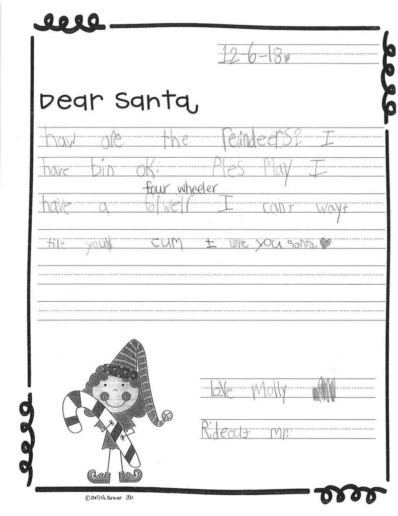 Christmas+Lists-page-035