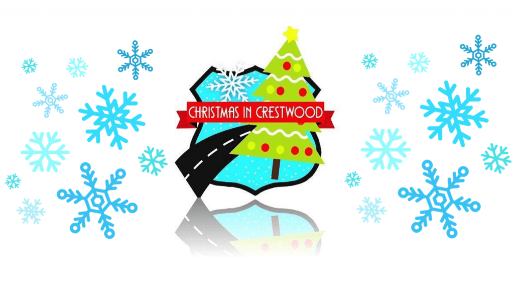 Christmas+in+Crestwood%0A