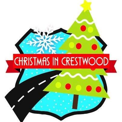 Christmas in Crestwood set to kick off this weekend