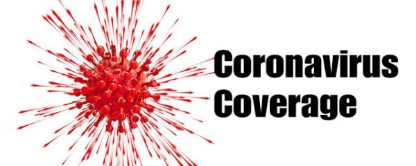 Mehlville Fire is handling the coronavirus with no interruption in services