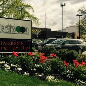 Full amount of 45-cent tax hike levied by Crestwood aldermen