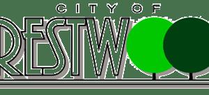 Crestwood aldermen bring back BBQ competition