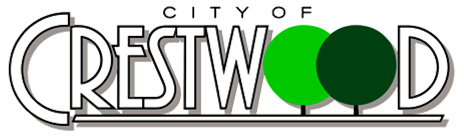 Crestwood to offer a Citizens Academy