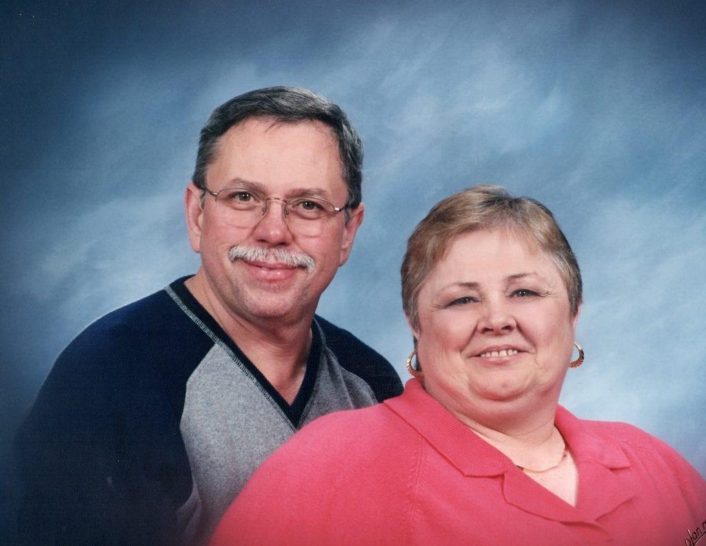 Dennis+and+Carolyn+%22Kay%22+Johnson
