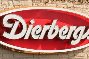 Take our poll: Do you think Dierbergs should use past tax incentives for the Crestwood mall project?