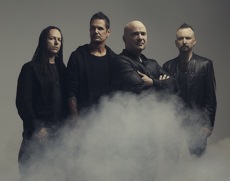 Disturbed+brings+%27sound+of+silence%27+to+St.+Louis